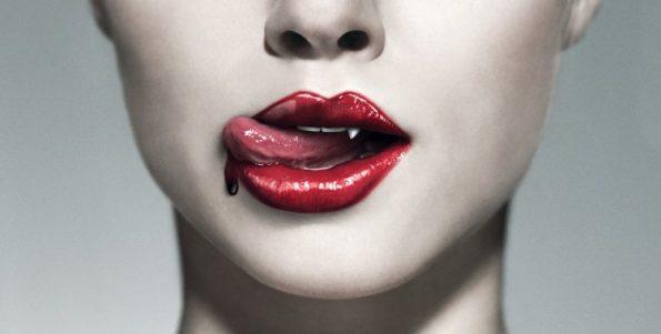 Как защитить себя от энергетического вампира?