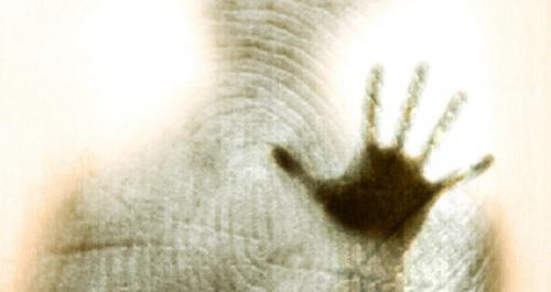 Существуют люди, у которых отсутствуют отпечатки пальцев