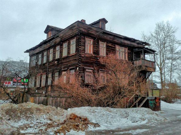 Как определить наличие призрака в доме?