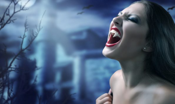 kak-zashhititsya-ot-vampirov