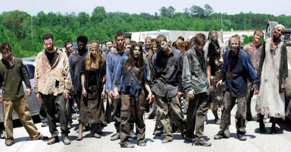 kto-takie-zombi