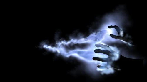 Магическая сила воображения