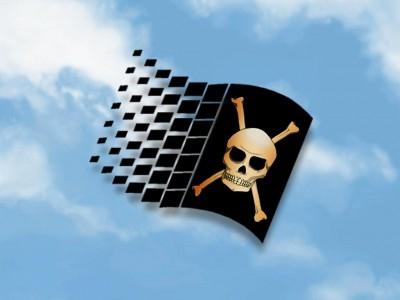 Какая версия ОС лучше: пиратская или лицензионная?